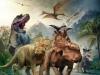 dinosaurier_3d-im-reich-der-giganten