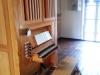 orgel-dohren-2-jpg