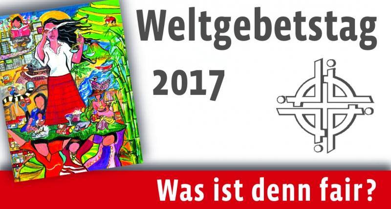 banner-wgt-2017-quer-hoch_print