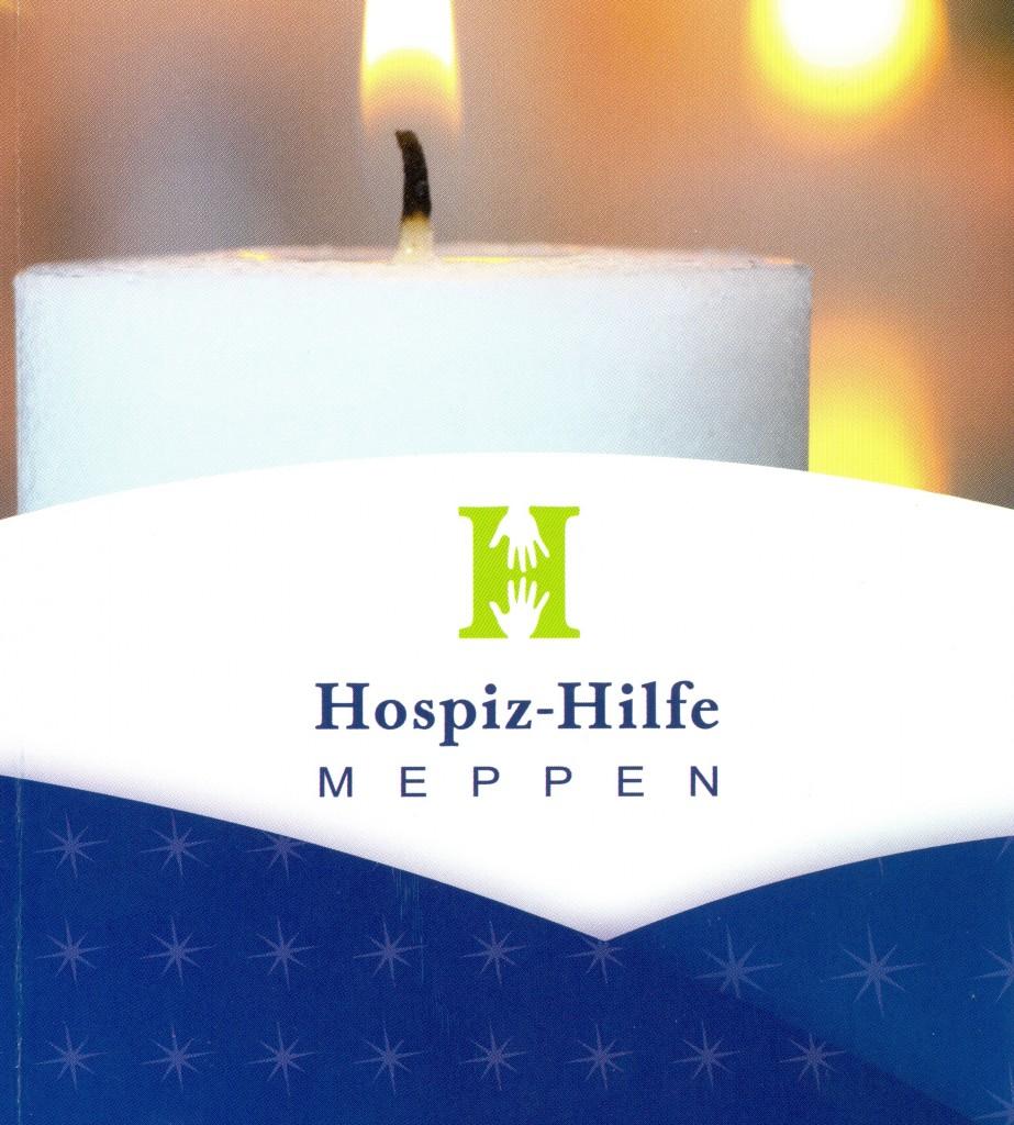 Logo Hospizhilfe Meppen_Trostcafé