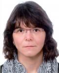 Anja Wienöbst