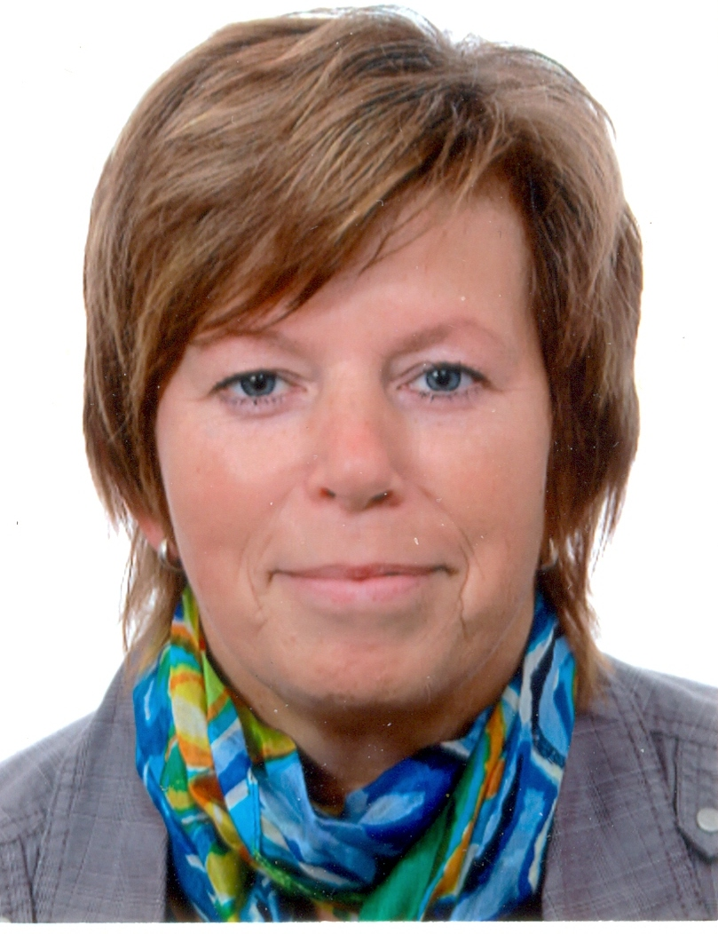 Anne Kroner
