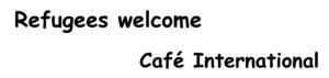 Café-International_Logo