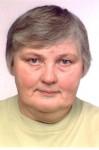 Christa Vorwerk