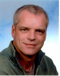 Clemens Kötting