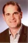 Dietmar Eveslage