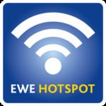 EWE Hotspot