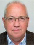 Gerhard Schulterobben