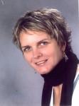 Karin Hackstedt