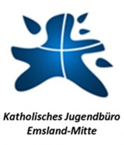 Kath. Jugendbüro Emsland-Mitte