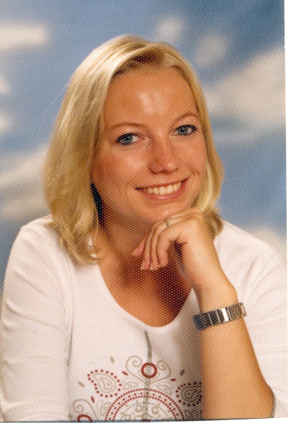 Katrin Janßen
