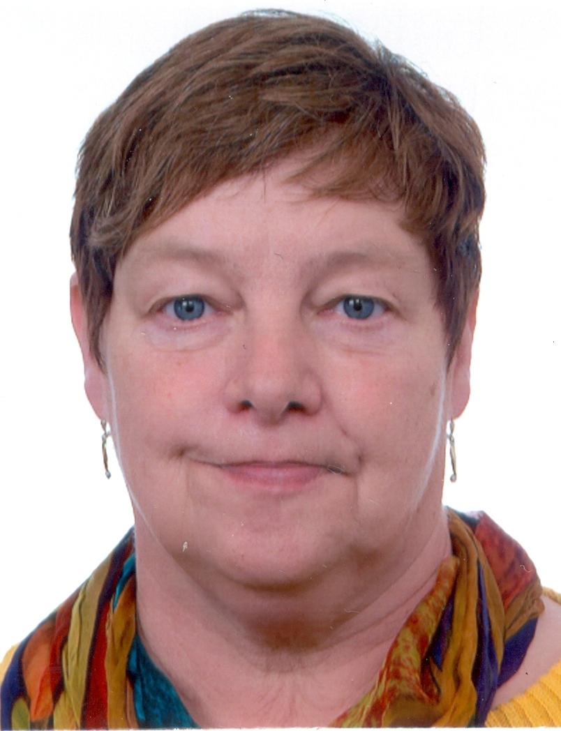 Maria Brümmer