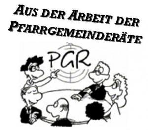 PGR-Logo
