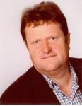 Peter Niehaus