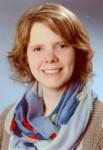 Stephanie Eckhoff