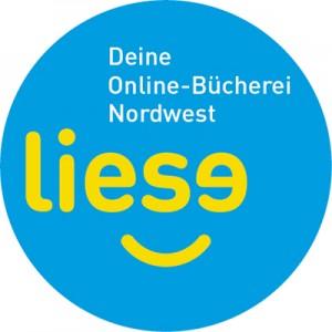 lies-e_Logo_cyan